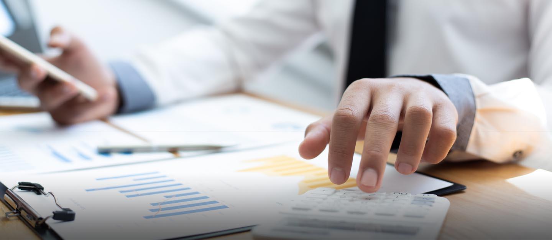 Benefits of finding VAT consultants