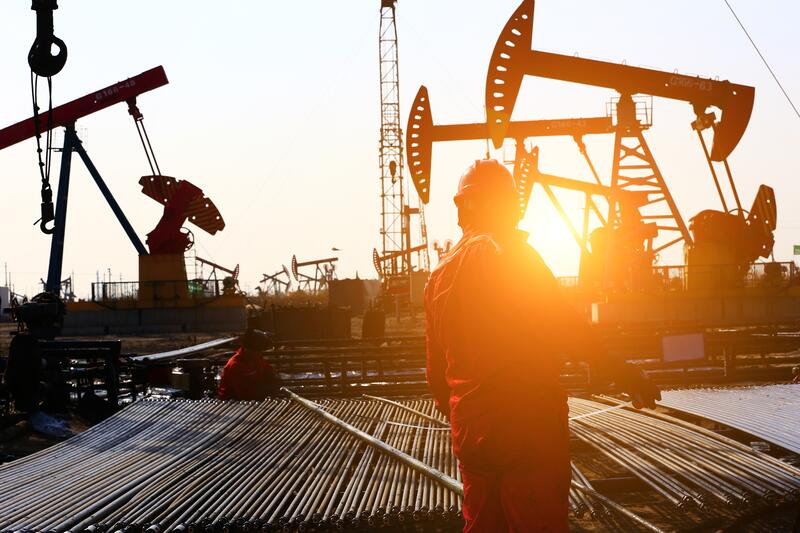 Best oilfield tools you may be looking for