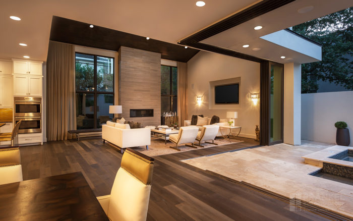 Design elements interior designers must pay attention to